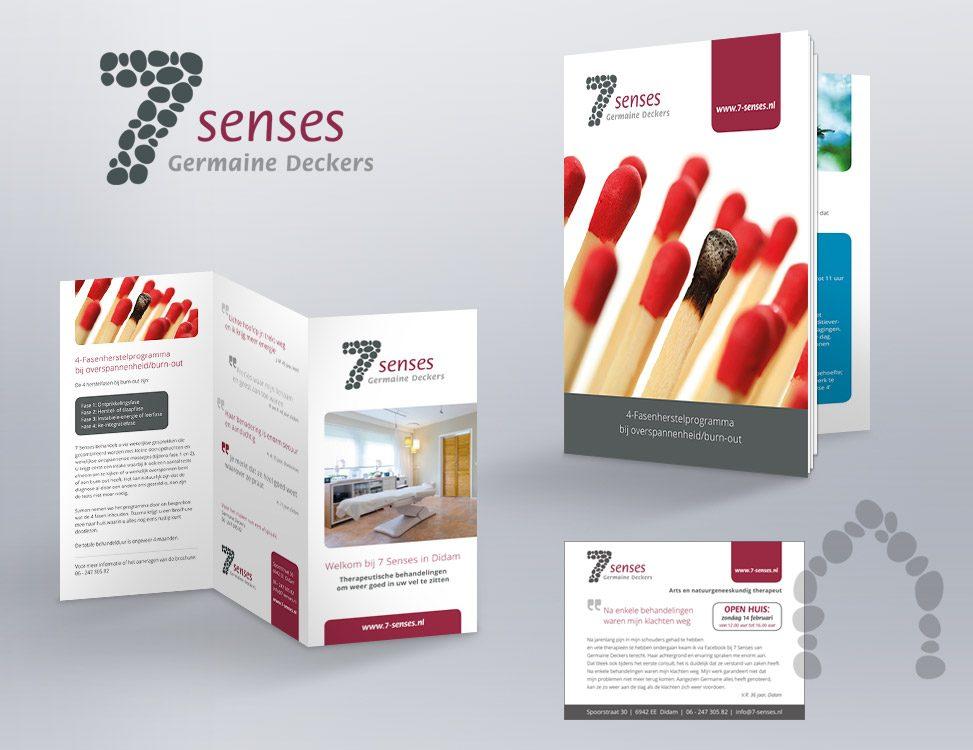 IndionDesign 7 Senses